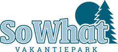 Vakantiepark So What logo